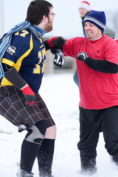 2013 Turkey Bowl-3.jpg