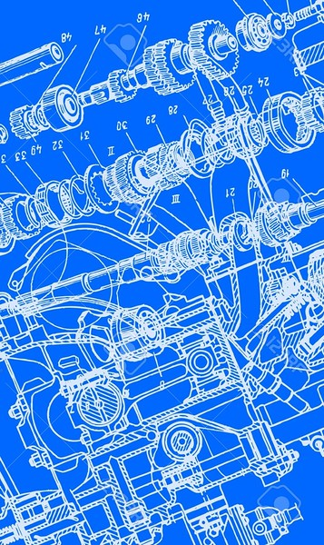 8897401-technical-drawing-background-Stock-Vector-blueprint-background-engine.jpg
