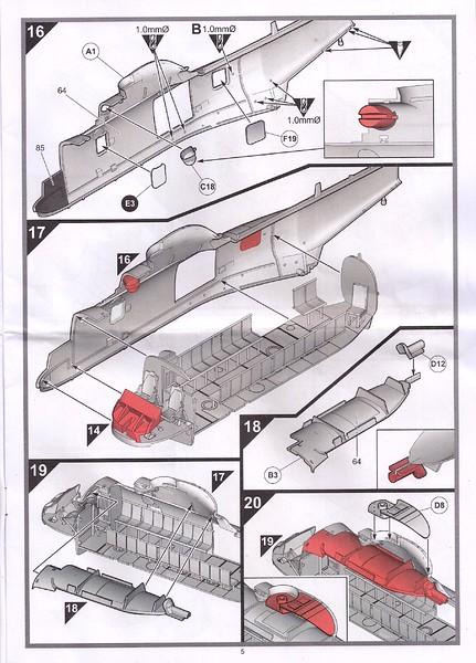 Sea King, 05s.jpg