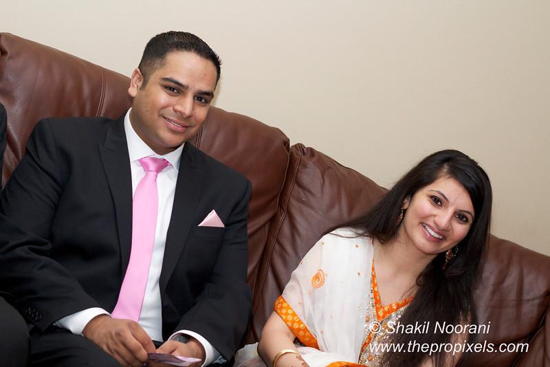 Naziya-Wedding-2013-06-08-01804.JPG