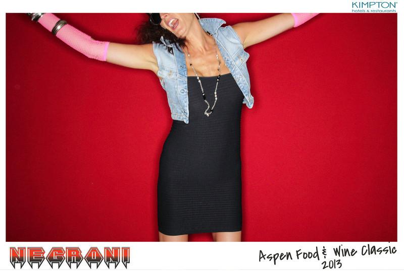 Negroni at The Aspen Food & Wine Classic - 2013.jpg-502.jpg
