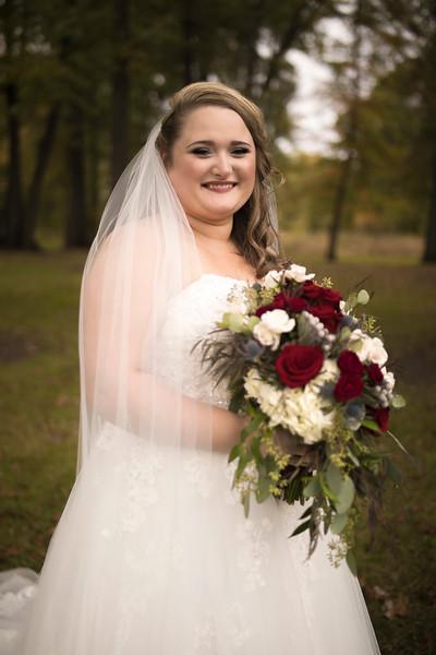 Amanda & Tyler Wedding 0018.jpg