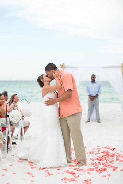 Knoxville Wedding Photographers-25.jpg