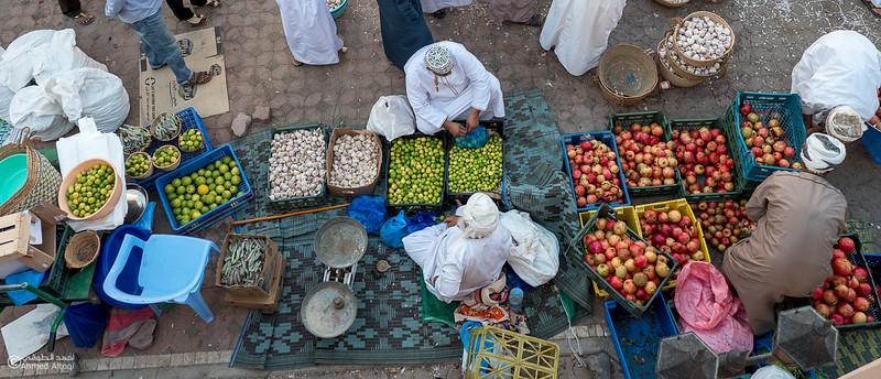 P1088344-Nizwa- Oman.jpg