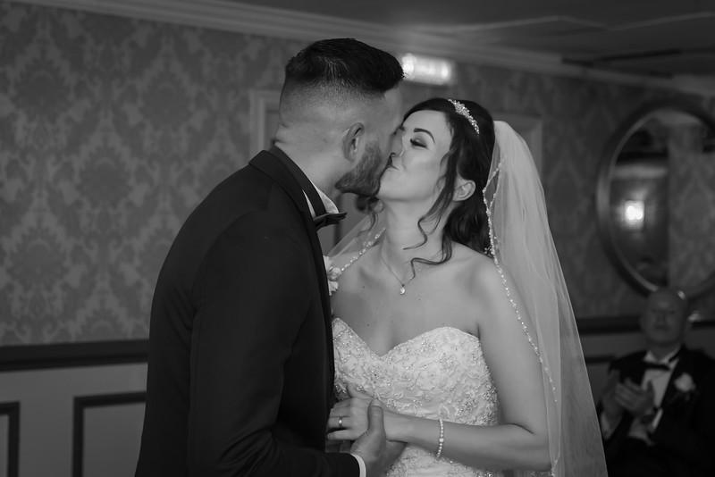 03 Wedding-41.jpg