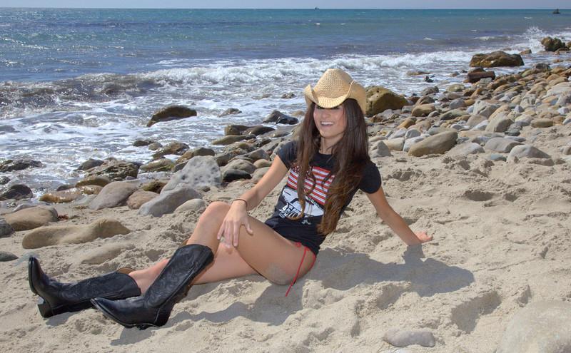 45surf bikini swimsuit model hot pretty beauty beuatiful hot hot 002,m,..,.jpg