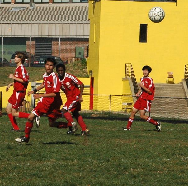 20071020_Robert Soccer_0099.JPG