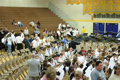 2008-2009 School Year