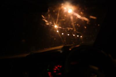 2009_02_03