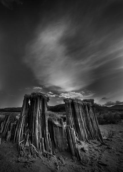 2012-09-08-eastern sierras-0651-Edit.jpg