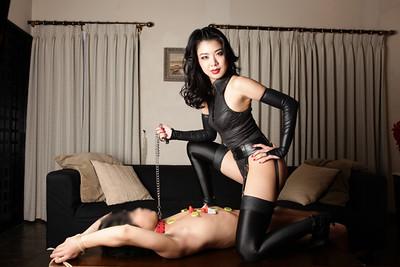 魔女っ子ルイ子3 Ruiko the Witch!3
