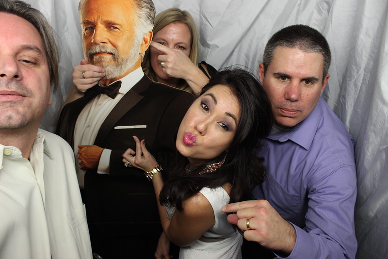 PhxPhotoBooths_Photos_368.JPG
