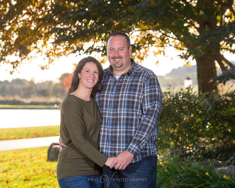 Hershey Family 11.jpg