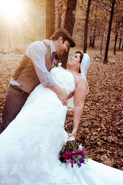 christina powers wedding_137.jpg