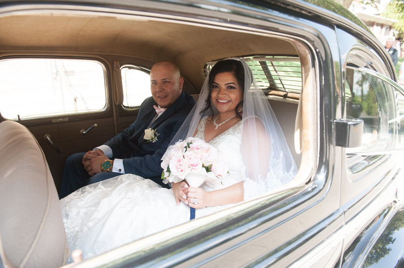 Estefany + Omar wedding photography-595.jpg