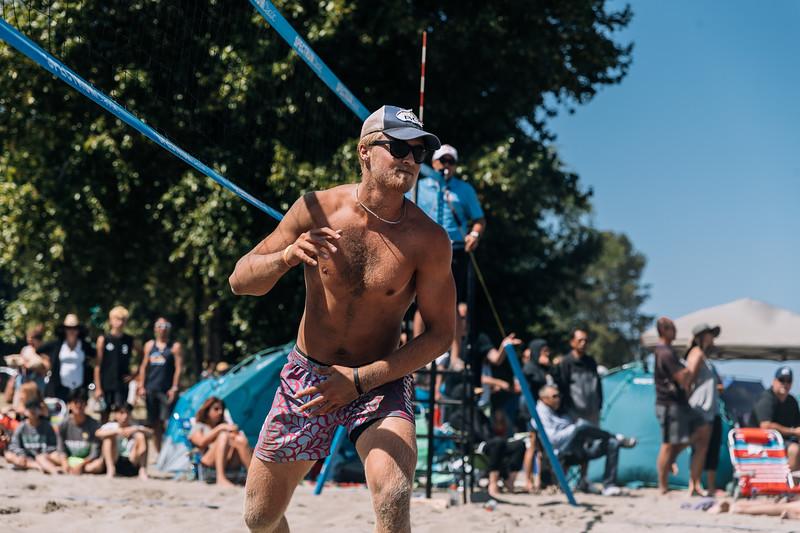 20190804-Volleyball BC-Beach Provincials-SpanishBanks-320.jpg