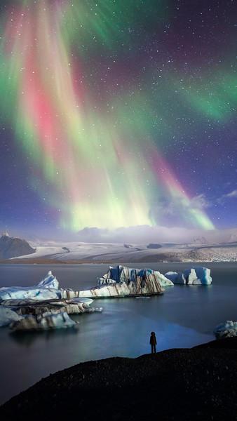 glacier.lights.mobile.jpg