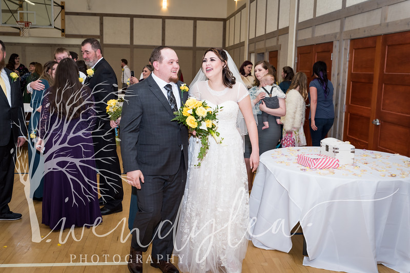 wlc Adeline and Nate Wedding1722019.jpg