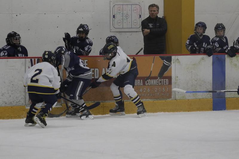 2015-Nov_25-OGradySon-Hockey_SilverSticks-JPM0180.jpg