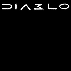 DIABLO (FI)