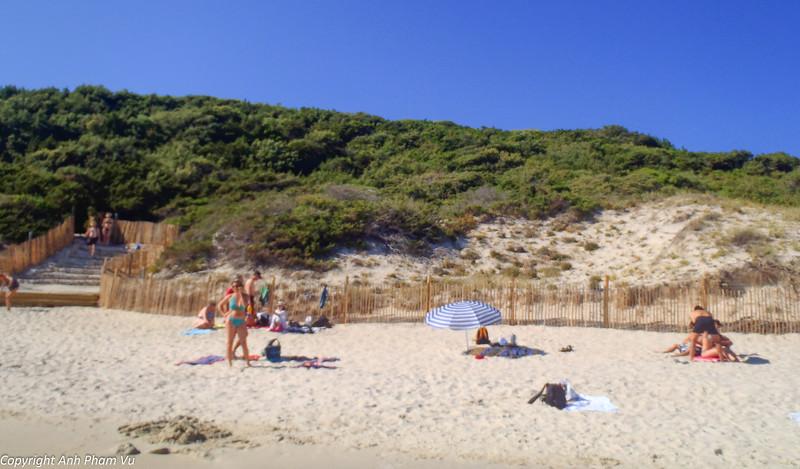 Uploaded - Corsica July 2013 223.jpg