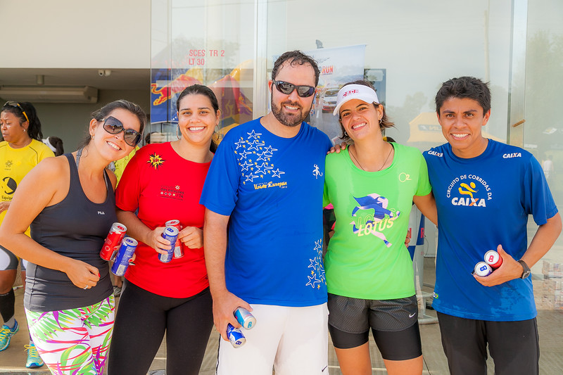 Simulado Wings for Life World Run_Foto_Felipe Menezes_284.jpg