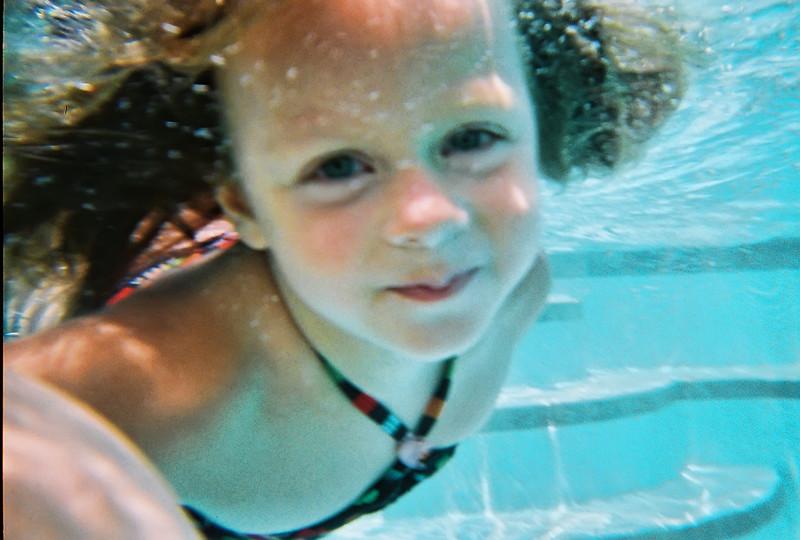 Melissa Swim R1-08947-000A.jpg
