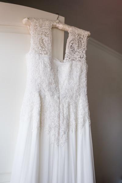Bridal prep-13.jpg
