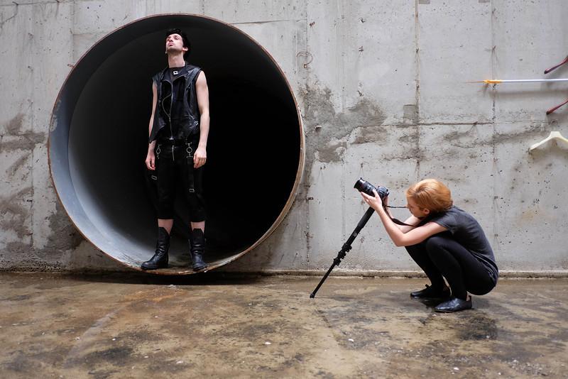 FashionFilm_Steve-0016.jpg