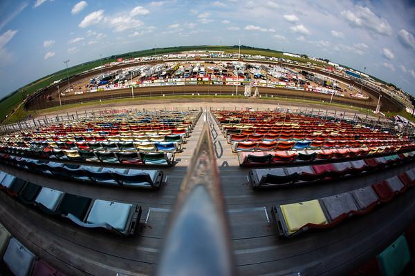 I-80 Speedway (NE) 7/21