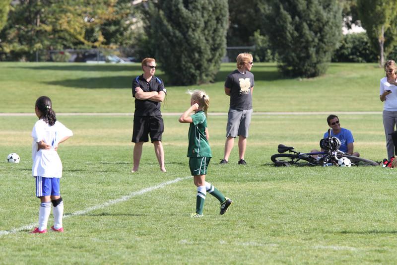 soccer_sept333.JPG