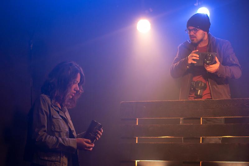 Allan Bravos - Fotografia de Teatro - Indac - Fronteiras-280.jpg