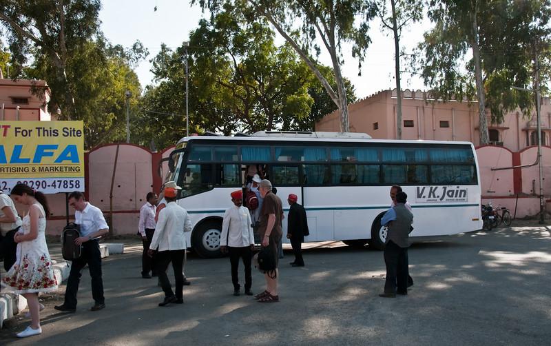 POW Day 4-_DSC3279- Udaipur.jpg
