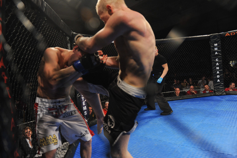 RITC 45 B13 Curtis Demarce def Peter Neufeld -0017.jpg