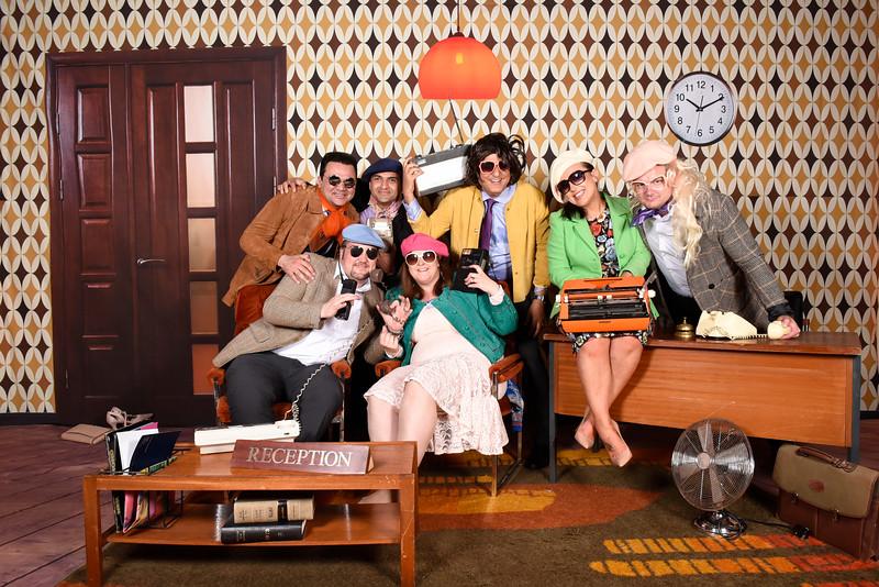 70s_Office_www.phototheatre.co.uk - 370.jpg