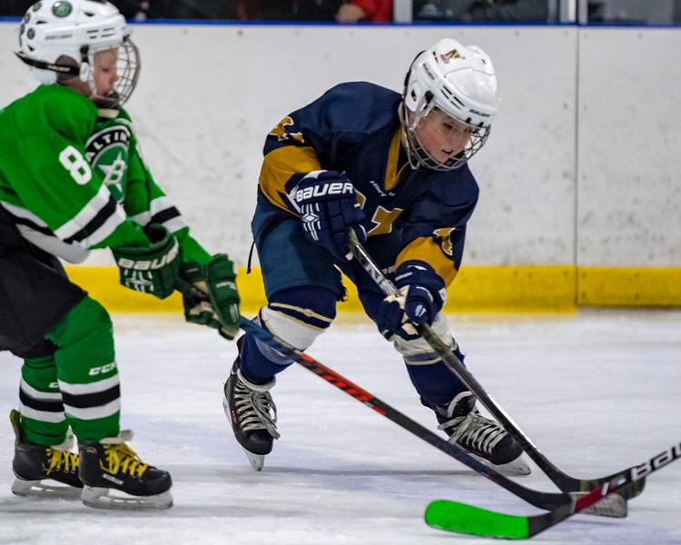 2019-02-03-Ryan-Naughton-Hockey-44.jpg