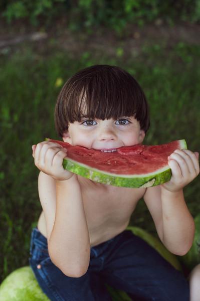 watermelon (26 of 57).jpg