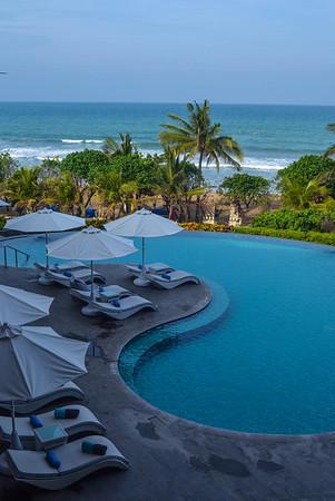 Bali 2014