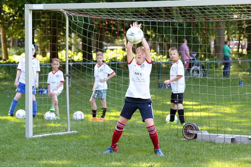 hsv_fussballschule-338_48047995428_o.jpg