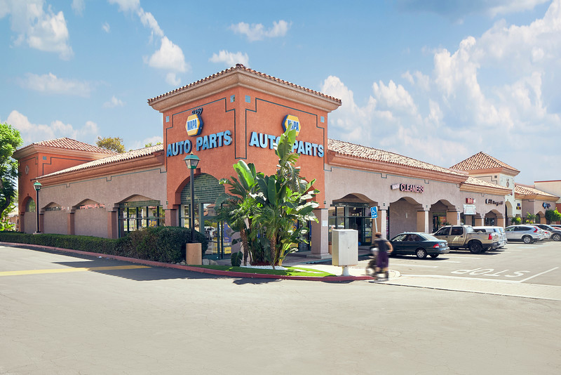 9309 Foothill Blvd, Rancho Cucamonga, CA 91730 12.jpg