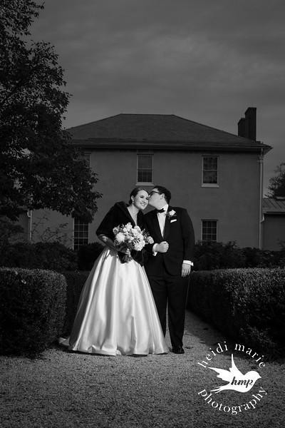 H&B_Wedding-606.jpg