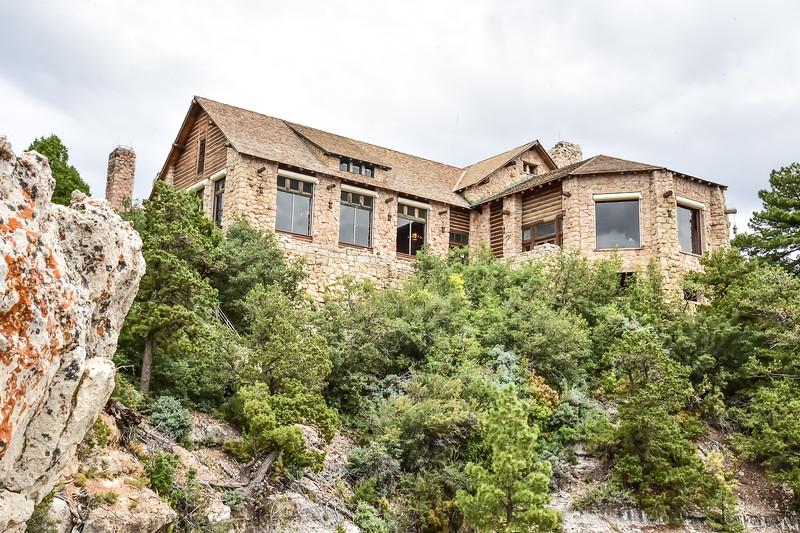 2019 Grand Canyon-172.jpg