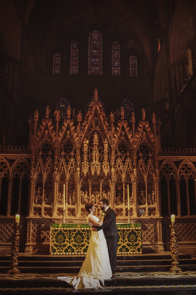 dan_and_sarah_francis_wedding_ely_cathedral_bensavellphotography (205 of 219).jpg