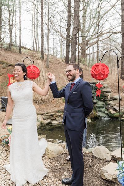 ELP0401 Laura & Brian Asheville wedding 59.jpg
