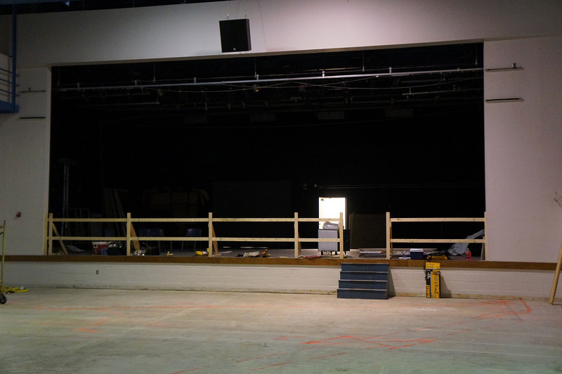 Jochum-Performing-Art-Center-Construction-Nov-20-2012--2.JPG