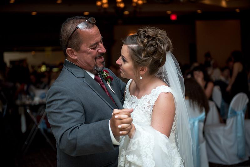 5-25-17 Kaitlyn & Danny Wedding Pt 2 257.jpg