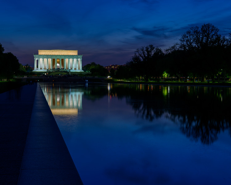 20130426-203947_[Lincoln Memorial at Sunset]_0251_Archive.jpg