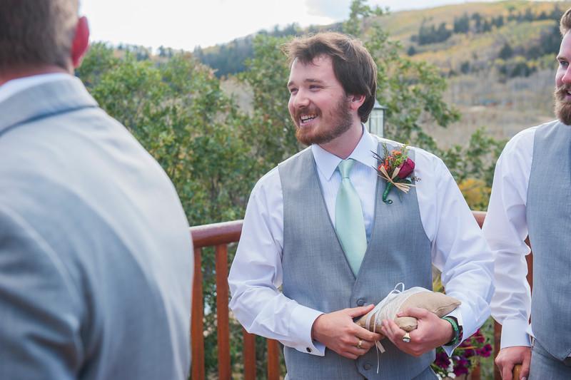 Jodi-petersen-wedding-233.jpg