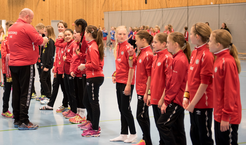 Vennskapscup Skedsmo 2016 (63 av 73).JPG