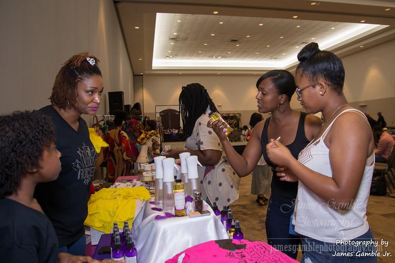 Afrolicous-Hair-Expo-2016-9776.jpg